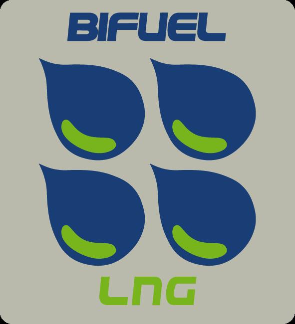 bifuel