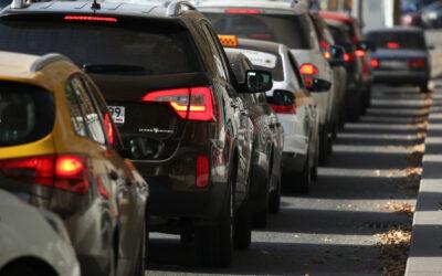 WIRED: Trasporti e logistica, quanto inquinano e come inquinare meno